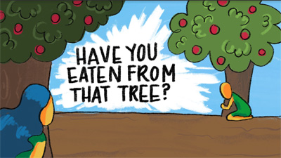 adam-and-eve-ate-what